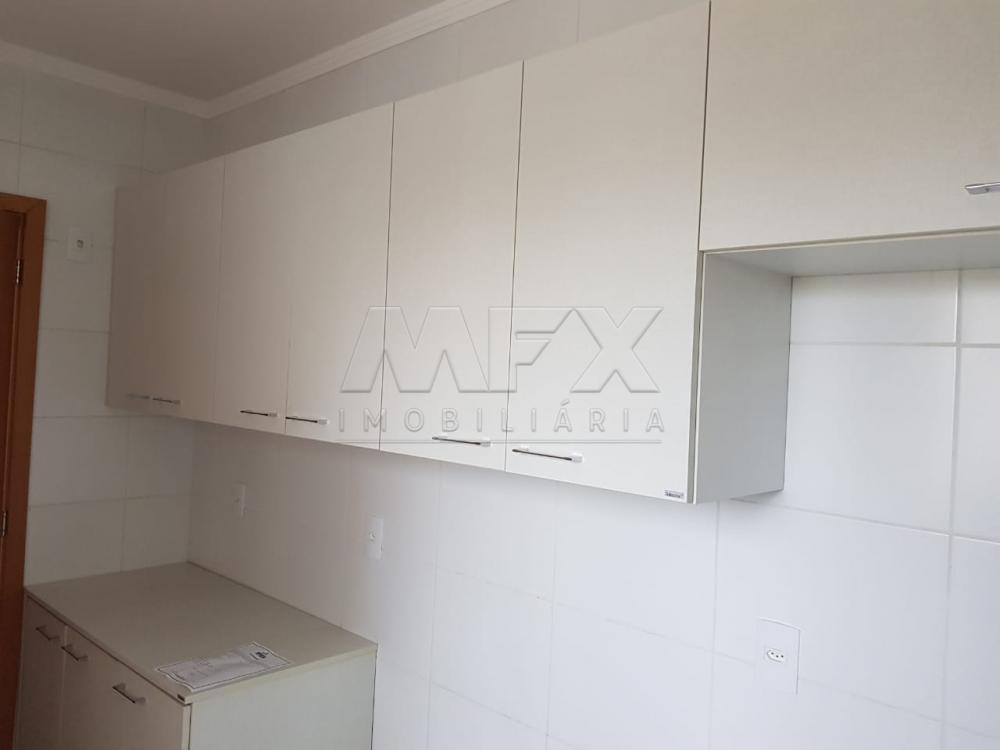 Alugar Apartamento / Padrão em Bauru R$ 1.790,00 - Foto 6