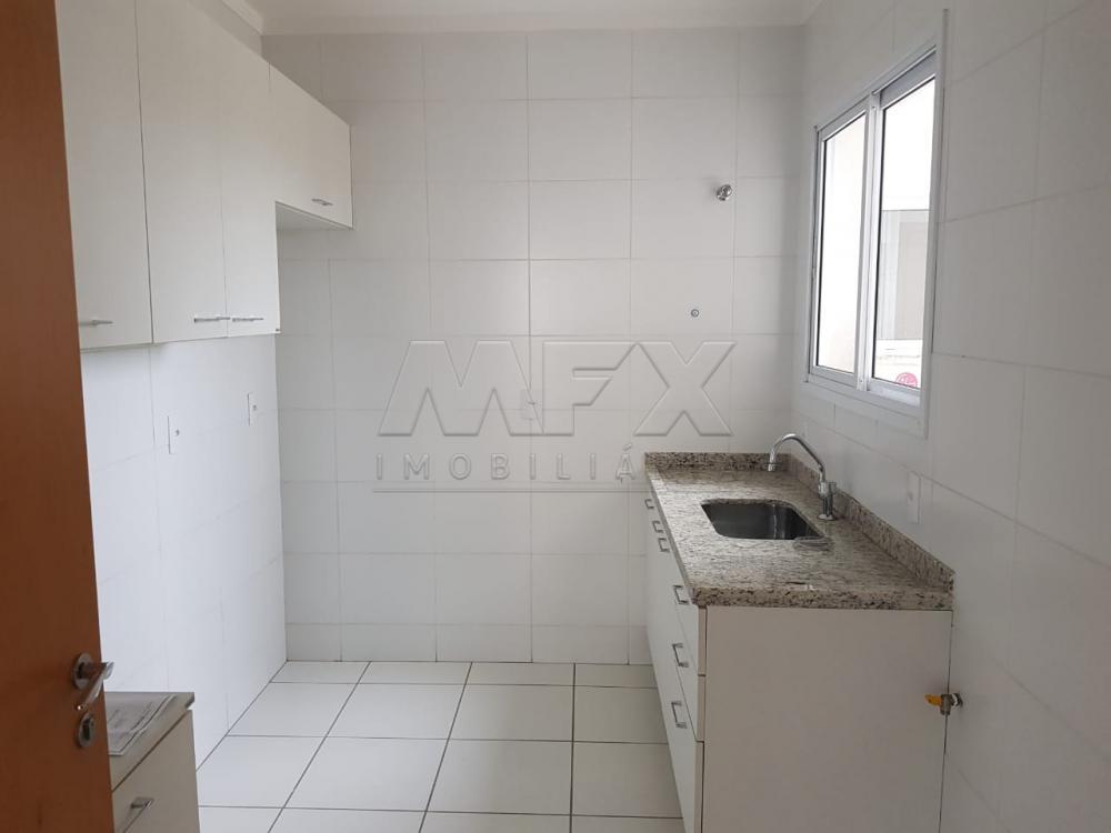 Alugar Apartamento / Padrão em Bauru R$ 1.790,00 - Foto 7