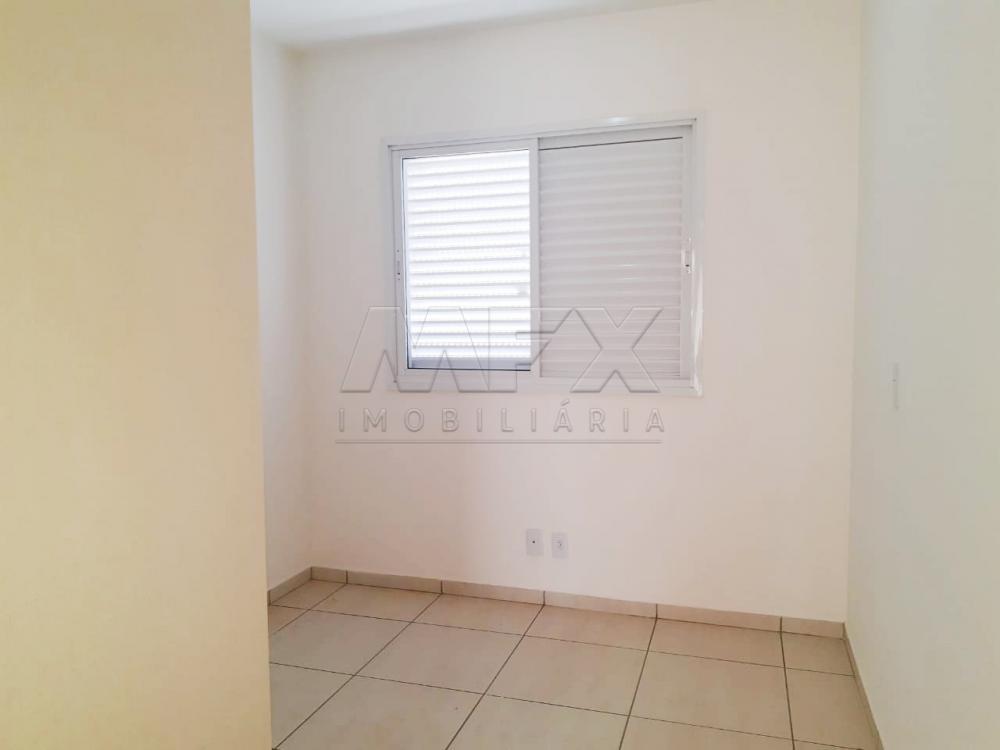 Alugar Apartamento / Padrão em Bauru R$ 1.790,00 - Foto 12