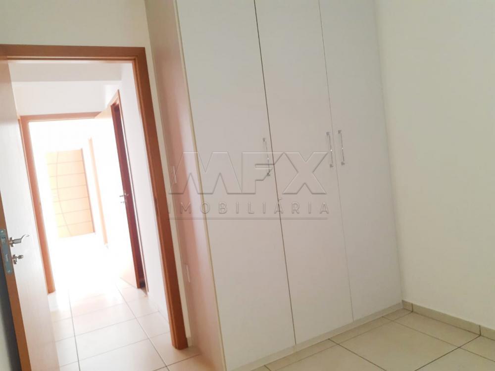 Alugar Apartamento / Padrão em Bauru R$ 1.790,00 - Foto 13