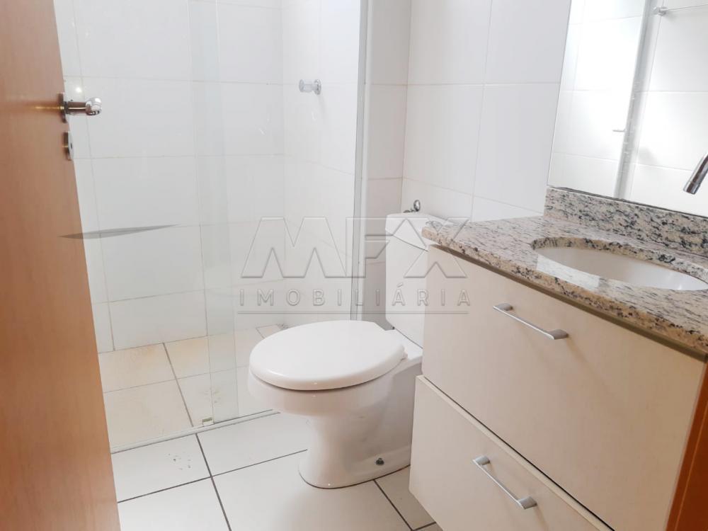 Alugar Apartamento / Padrão em Bauru R$ 1.790,00 - Foto 14