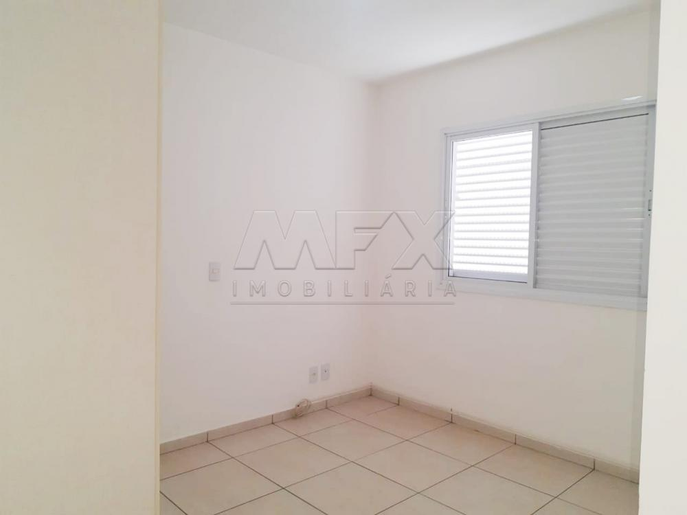 Alugar Apartamento / Padrão em Bauru R$ 1.790,00 - Foto 15