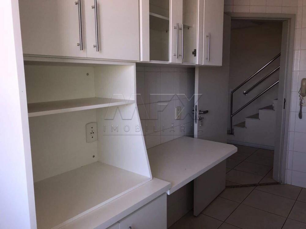 Alugar Apartamento / Duplex em Bauru R$ 1.500,00 - Foto 1