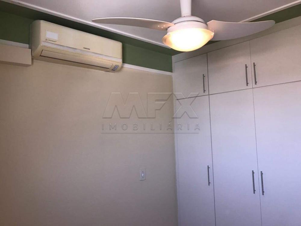 Alugar Apartamento / Duplex em Bauru R$ 1.500,00 - Foto 2