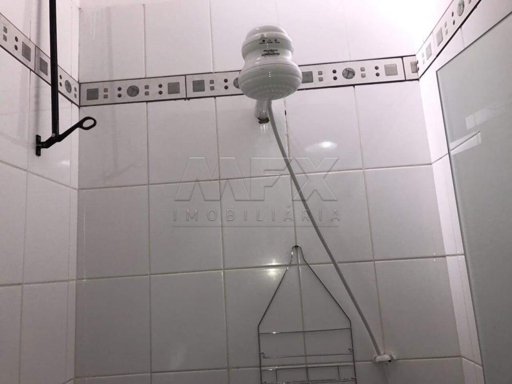 Alugar Apartamento / Duplex em Bauru R$ 1.500,00 - Foto 5