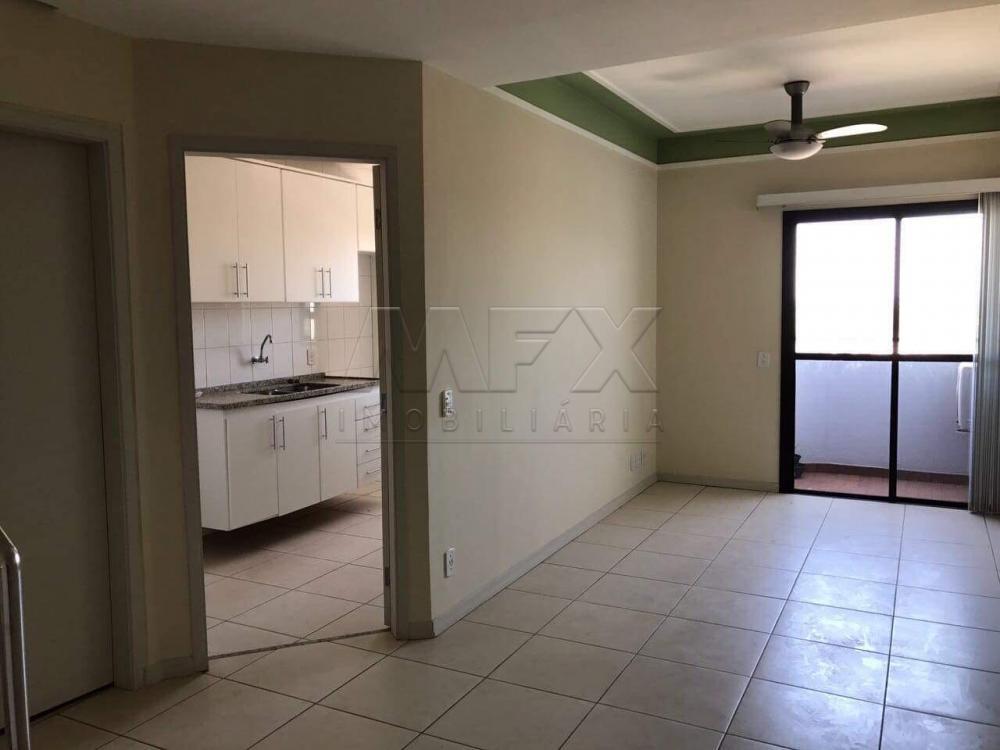 Alugar Apartamento / Duplex em Bauru R$ 1.500,00 - Foto 10