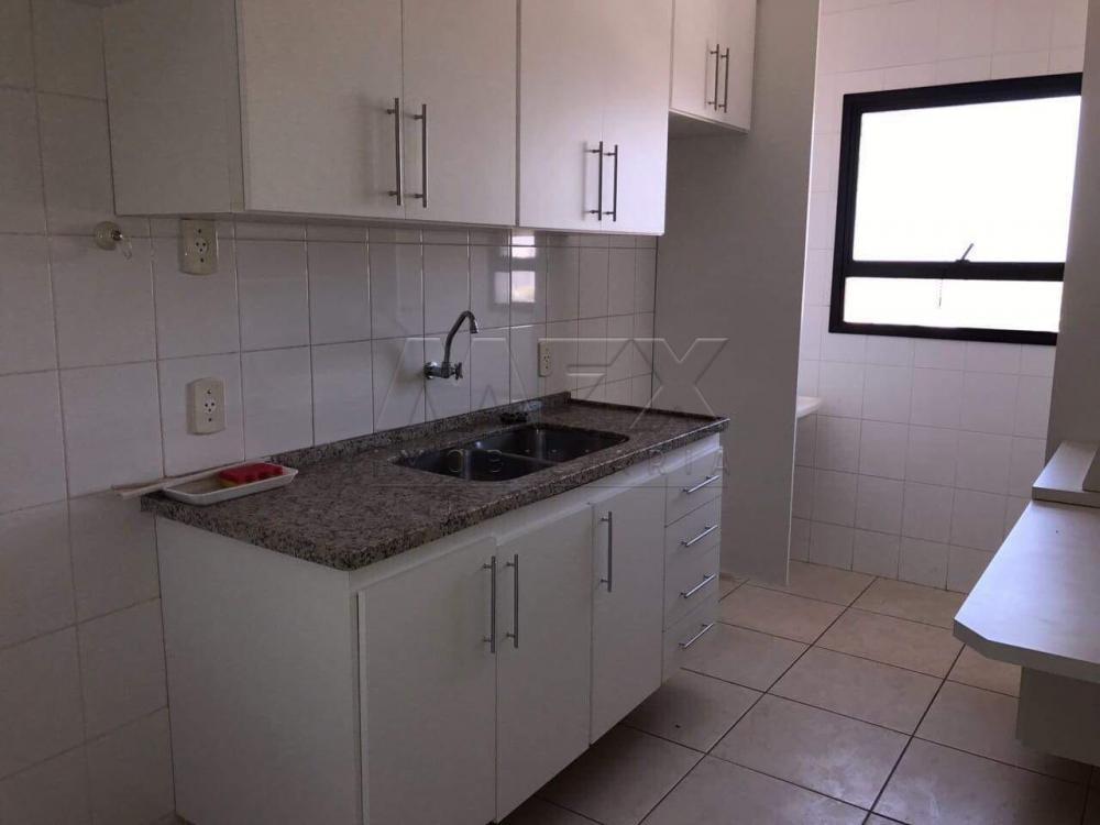 Alugar Apartamento / Duplex em Bauru R$ 1.500,00 - Foto 9