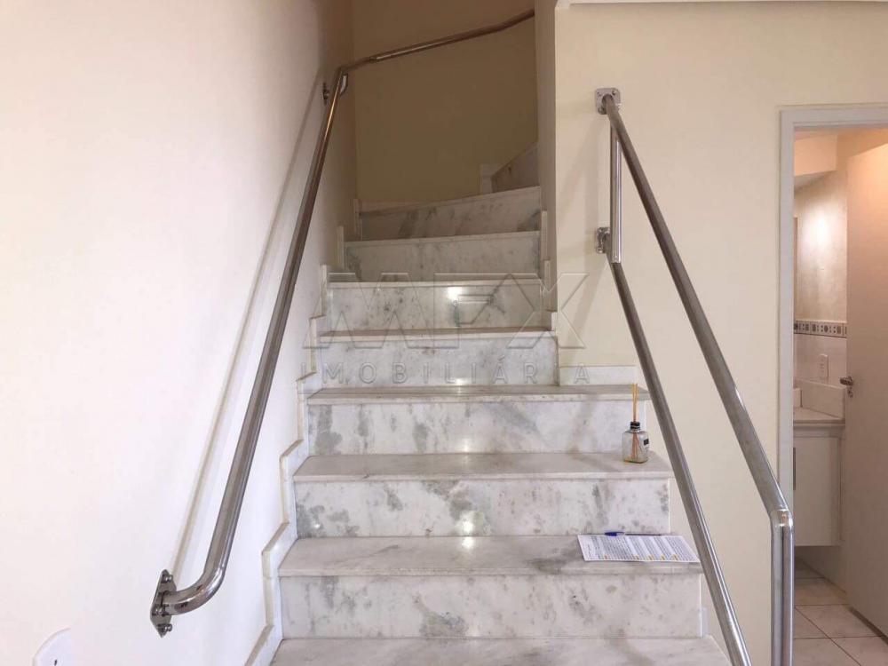Alugar Apartamento / Duplex em Bauru R$ 1.500,00 - Foto 11
