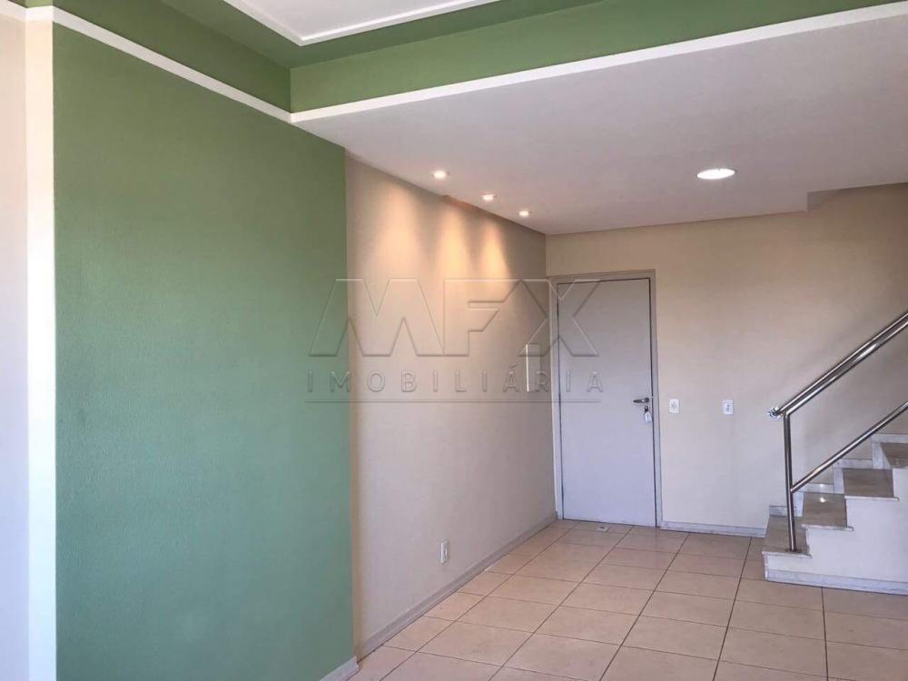 Alugar Apartamento / Duplex em Bauru R$ 1.500,00 - Foto 12