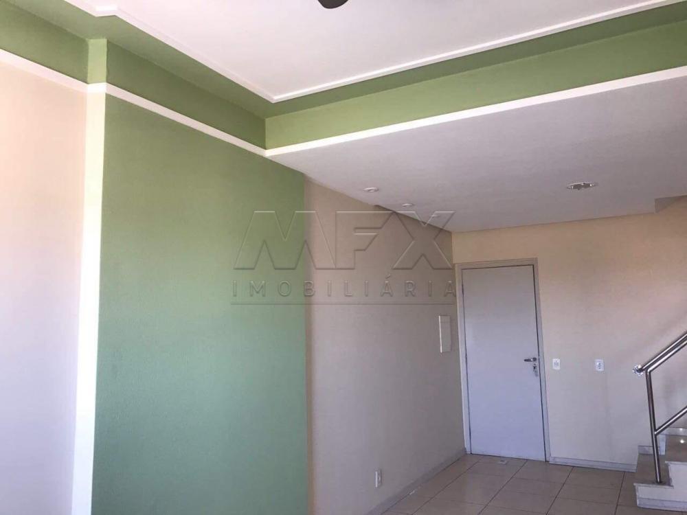 Alugar Apartamento / Duplex em Bauru R$ 1.500,00 - Foto 13
