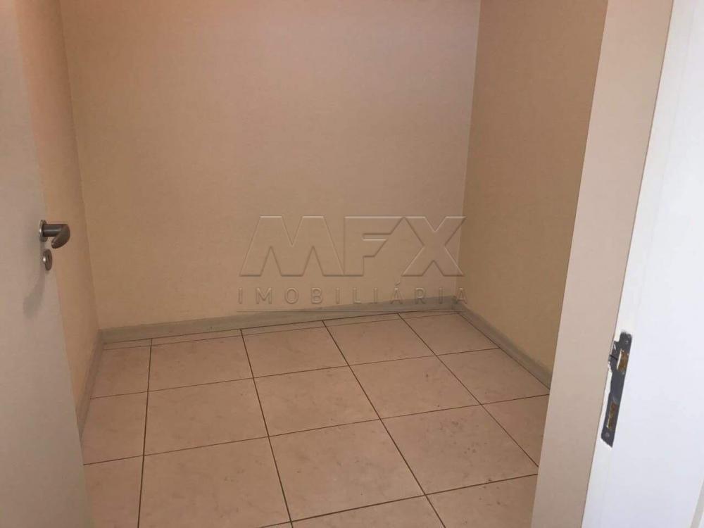 Alugar Apartamento / Duplex em Bauru R$ 1.500,00 - Foto 14