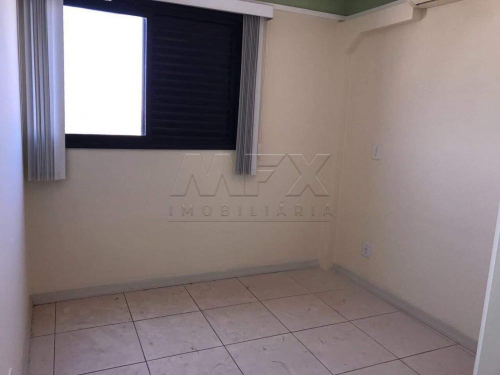 Alugar Apartamento / Duplex em Bauru R$ 1.500,00 - Foto 18