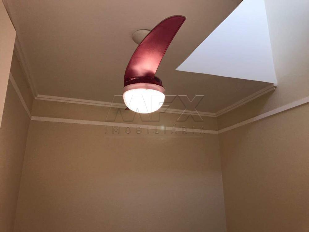 Alugar Apartamento / Duplex em Bauru R$ 1.500,00 - Foto 21