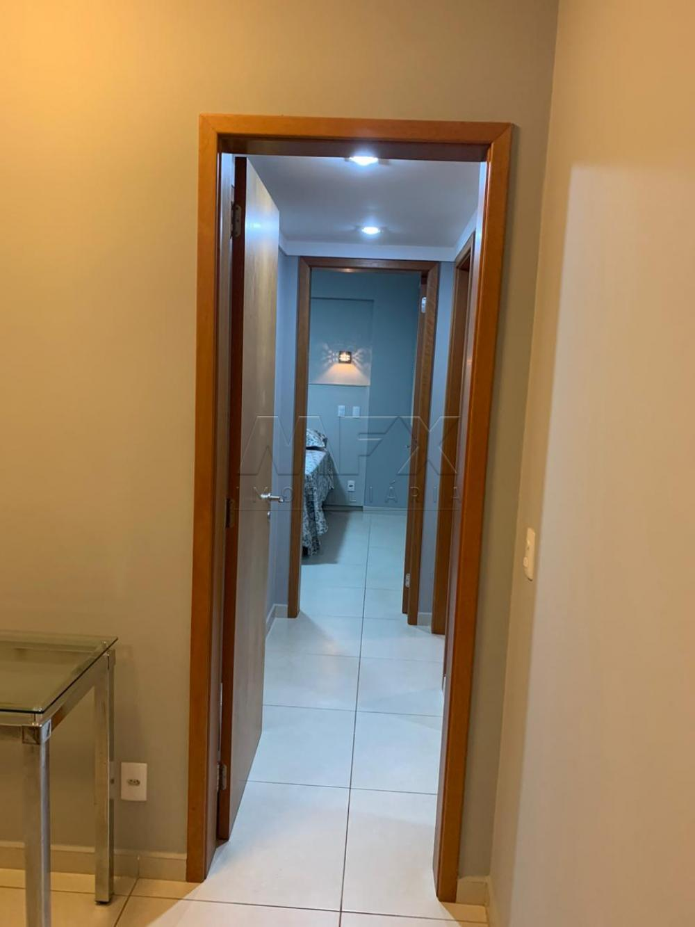 Alugar Apartamento / Padrão em Bauru R$ 3.000,00 - Foto 8