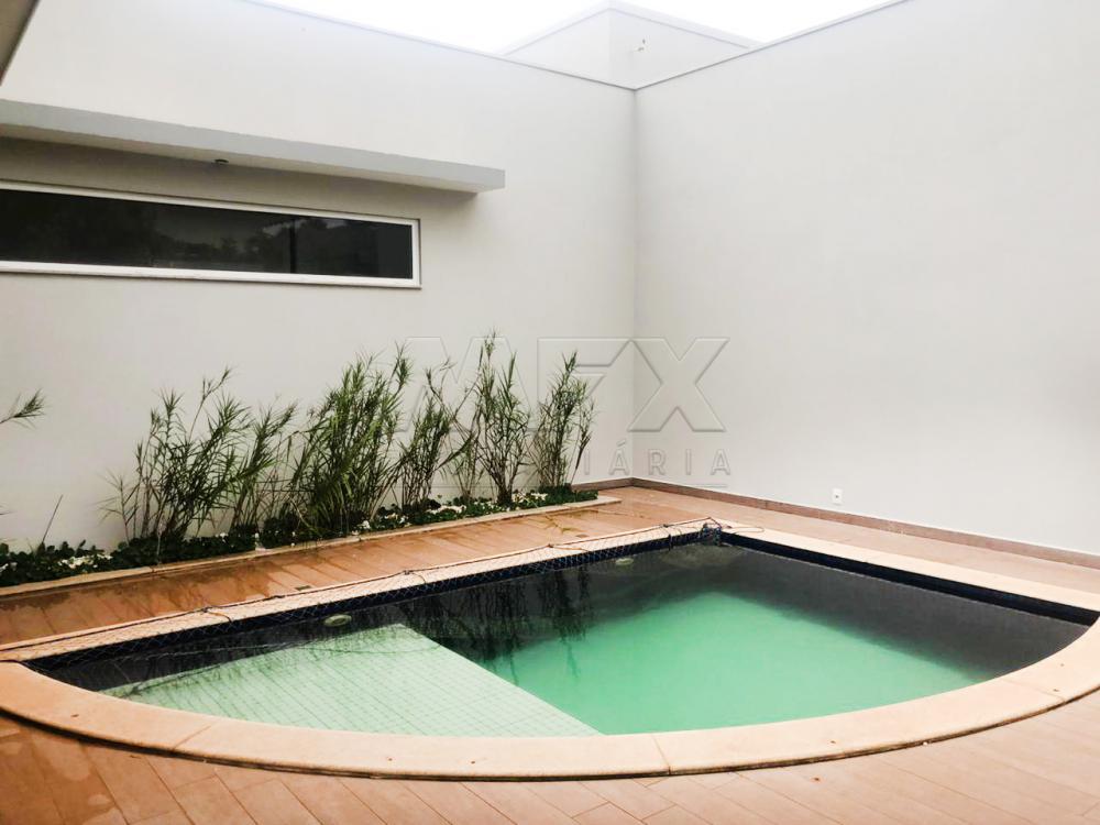 Alugar Casa / Condomínio em Bauru R$ 7.500,00 - Foto 3
