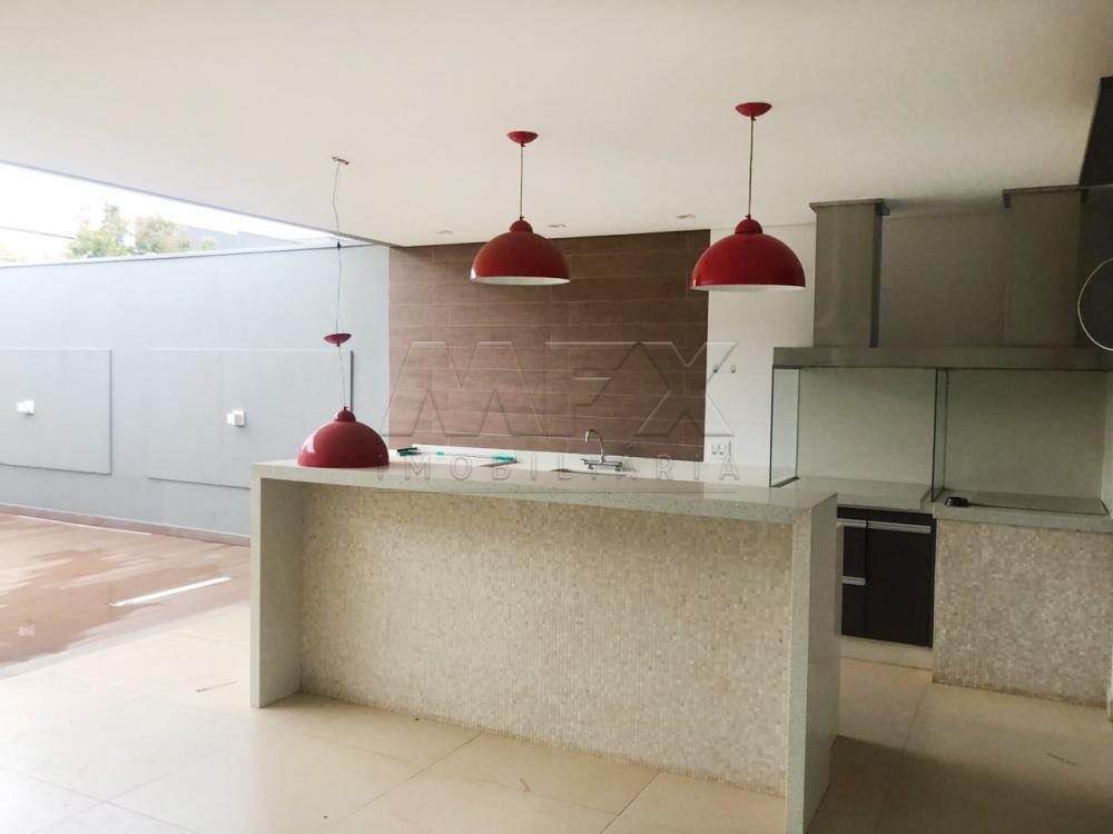 Alugar Casa / Condomínio em Bauru R$ 7.500,00 - Foto 7
