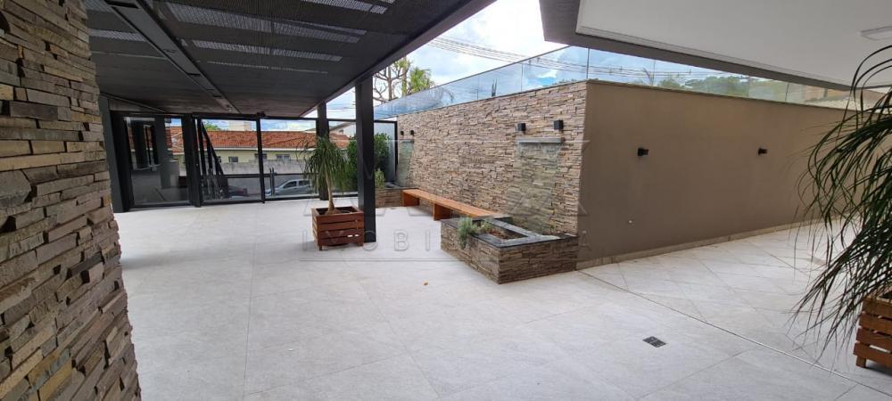 Alugar Apartamento / Padrão em Bauru R$ 3.000,00 - Foto 2