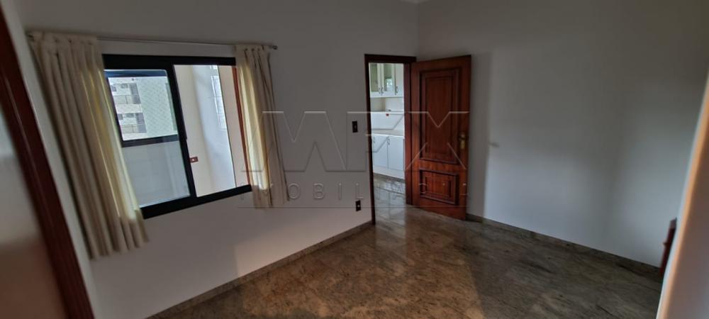 Alugar Apartamento / Padrão em Bauru R$ 3.000,00 - Foto 7