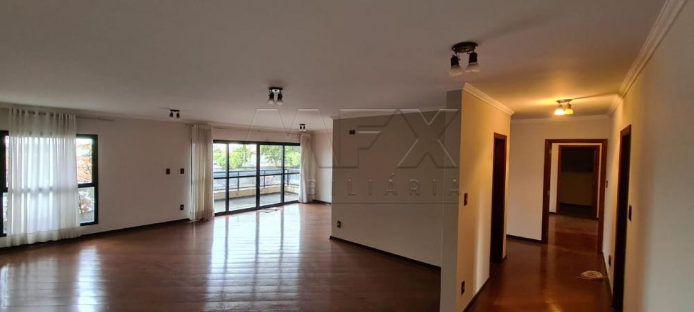 Alugar Apartamento / Padrão em Bauru R$ 3.000,00 - Foto 11
