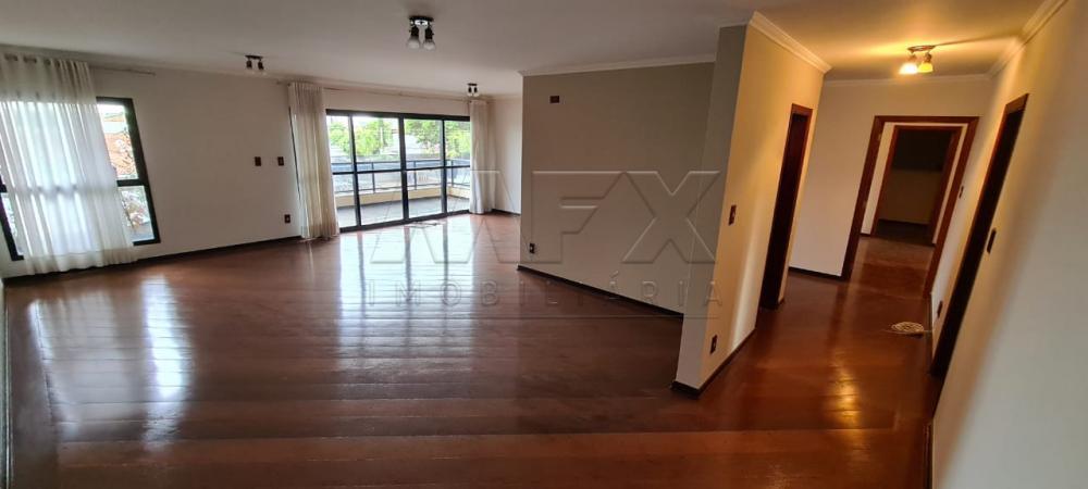 Alugar Apartamento / Padrão em Bauru R$ 3.000,00 - Foto 10