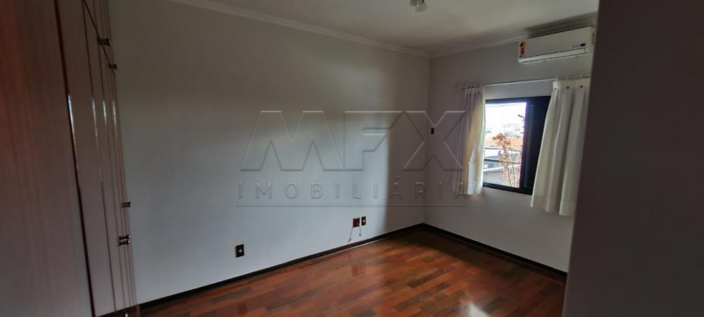 Alugar Apartamento / Padrão em Bauru R$ 3.000,00 - Foto 23