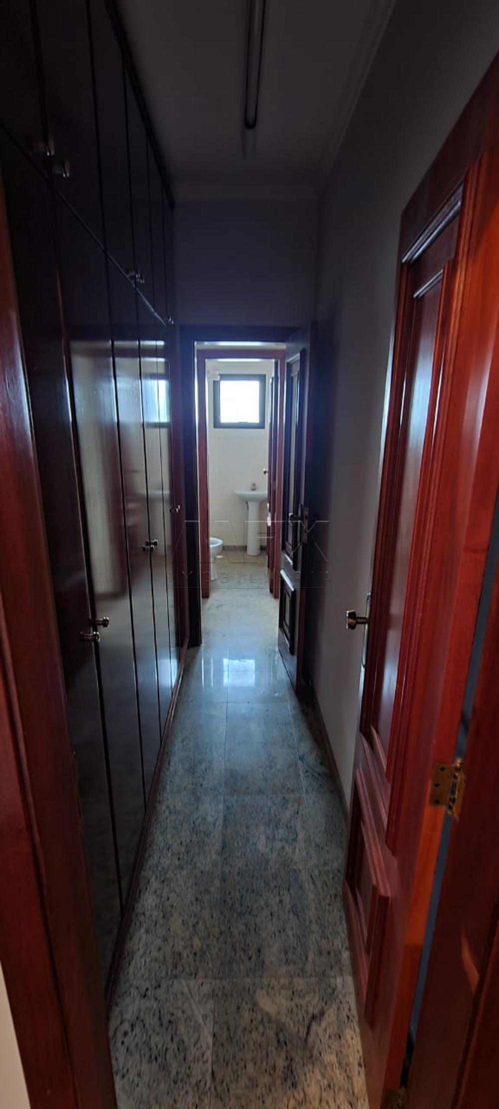 Alugar Apartamento / Padrão em Bauru R$ 3.000,00 - Foto 24