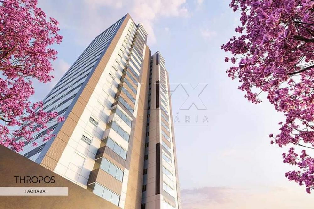 Bauru Apartamento Venda R$520.000,00 Condominio R$350,00 2 Dormitorios 2 Suites Area construida 88.00m2