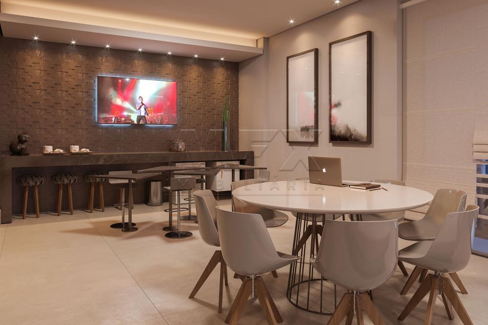 Comprar Apartamento / Padrão em Bauru R$ 520.000,00 - Foto 3