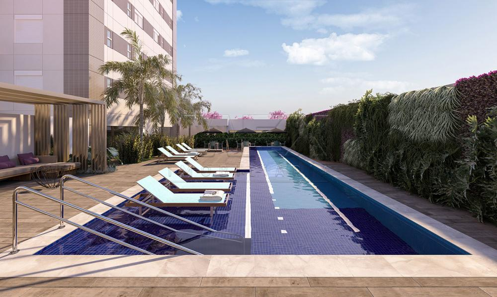 Comprar Apartamento / Padrão em Bauru R$ 520.000,00 - Foto 5