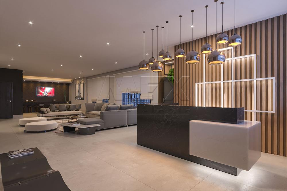 Comprar Apartamento / Padrão em Bauru R$ 520.000,00 - Foto 6