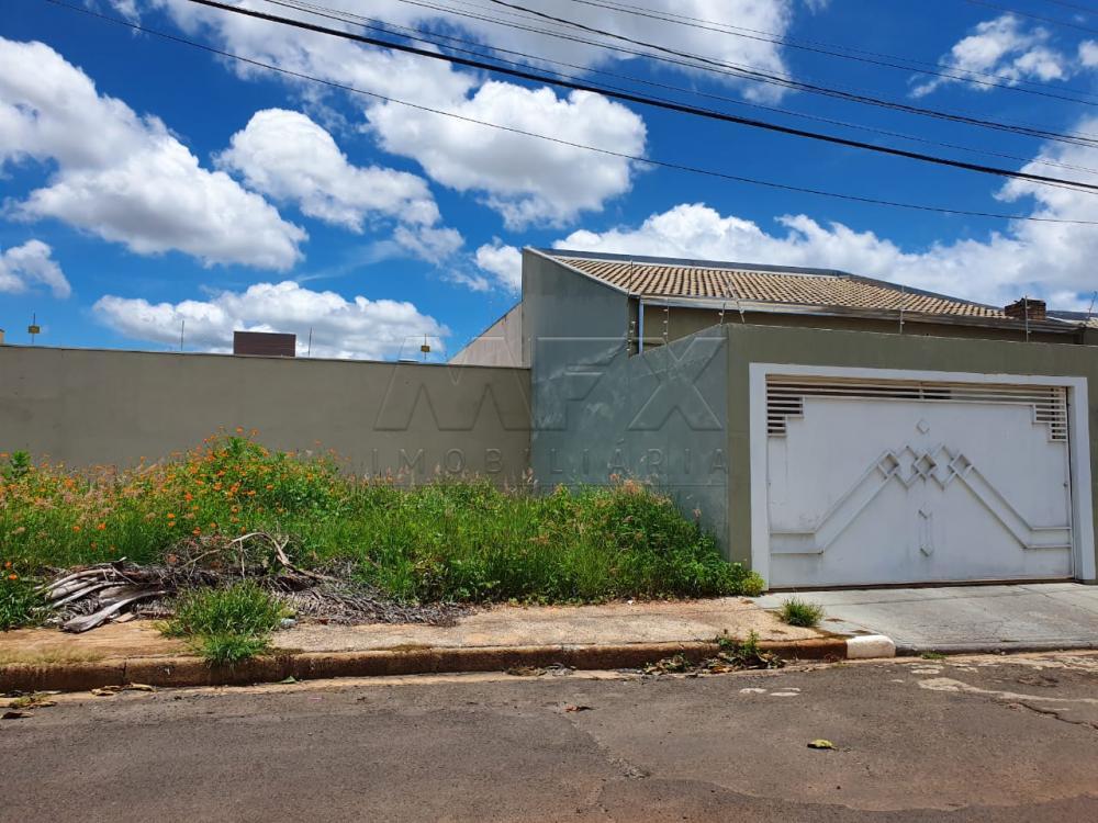 Comprar Terreno / Padrão em Bauru R$ 260.000,00 - Foto 2