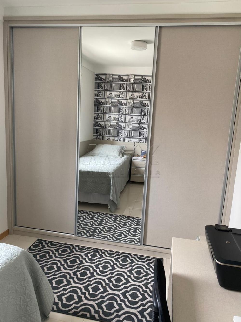 Comprar Apartamento / Padrão em Bauru R$ 580.000,00 - Foto 4