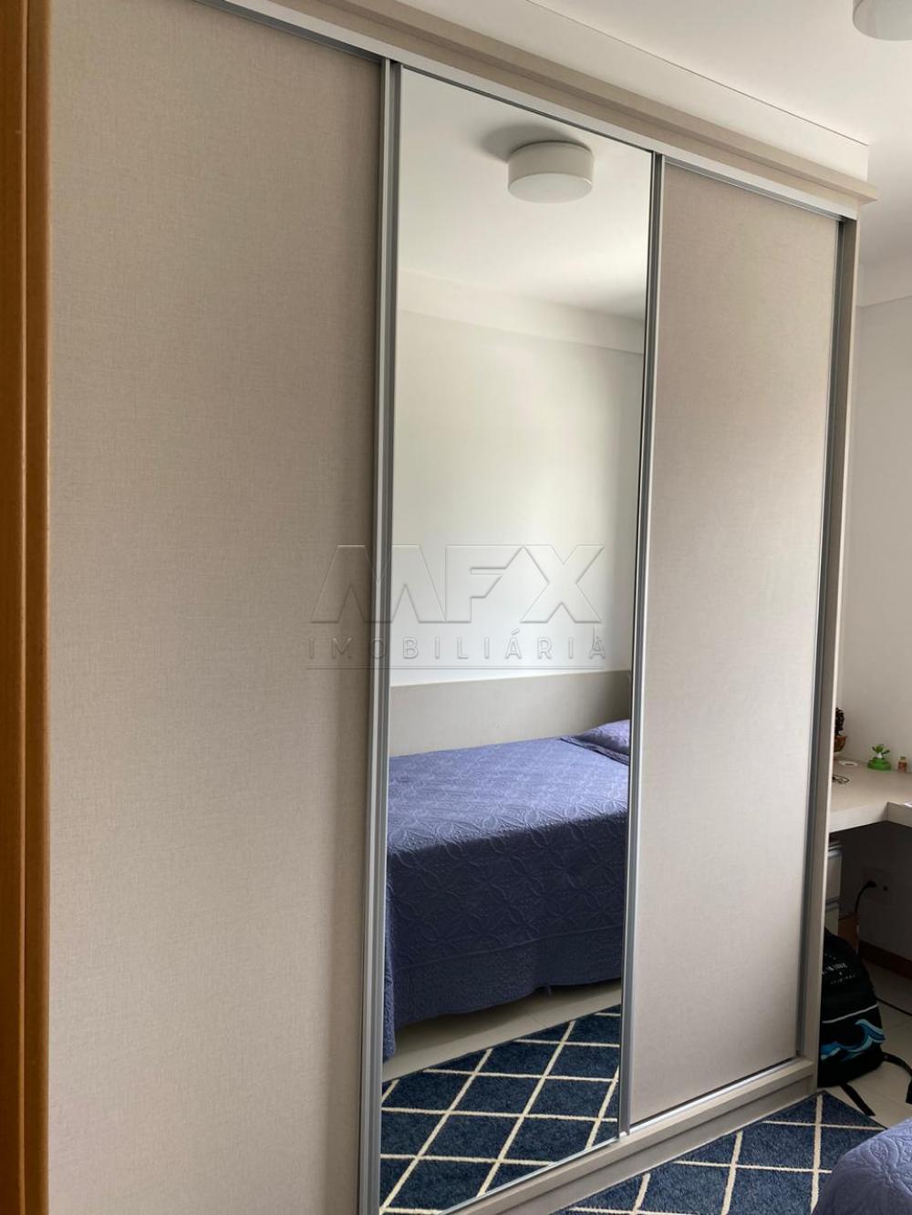 Comprar Apartamento / Padrão em Bauru R$ 580.000,00 - Foto 8