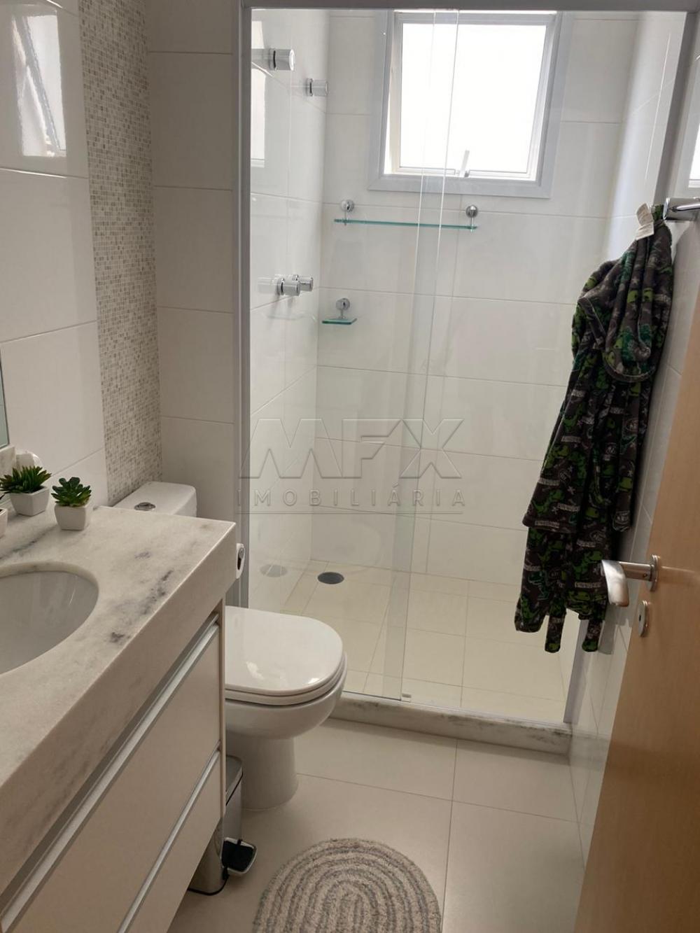 Comprar Apartamento / Padrão em Bauru R$ 580.000,00 - Foto 12