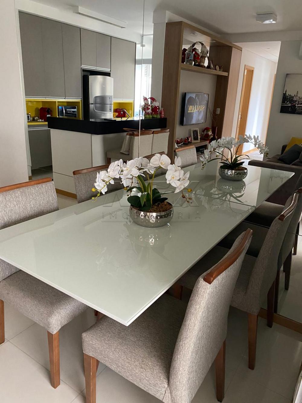 Comprar Apartamento / Padrão em Bauru R$ 580.000,00 - Foto 15