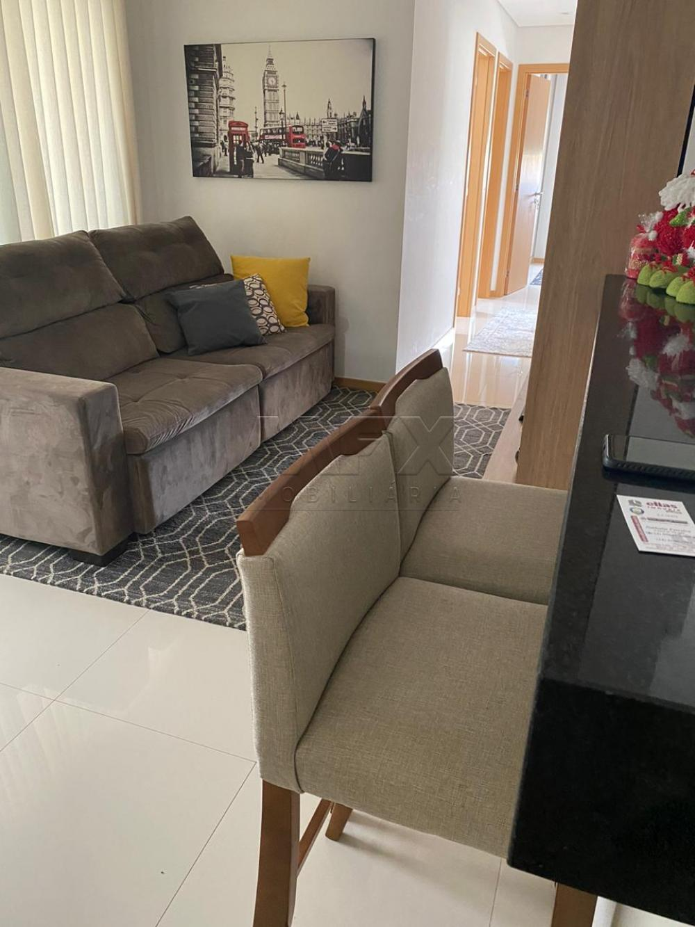 Comprar Apartamento / Padrão em Bauru R$ 580.000,00 - Foto 16