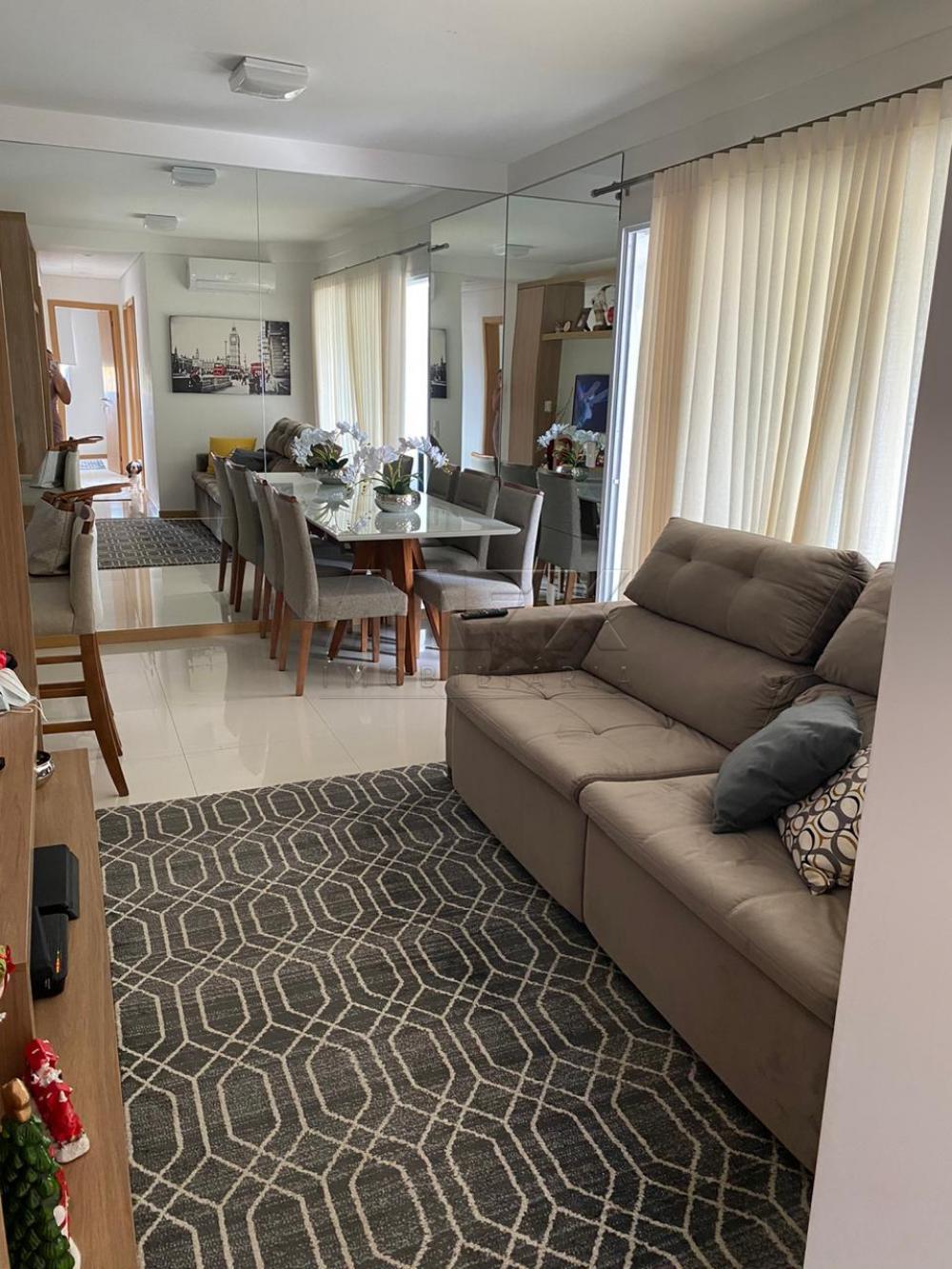 Comprar Apartamento / Padrão em Bauru R$ 580.000,00 - Foto 17
