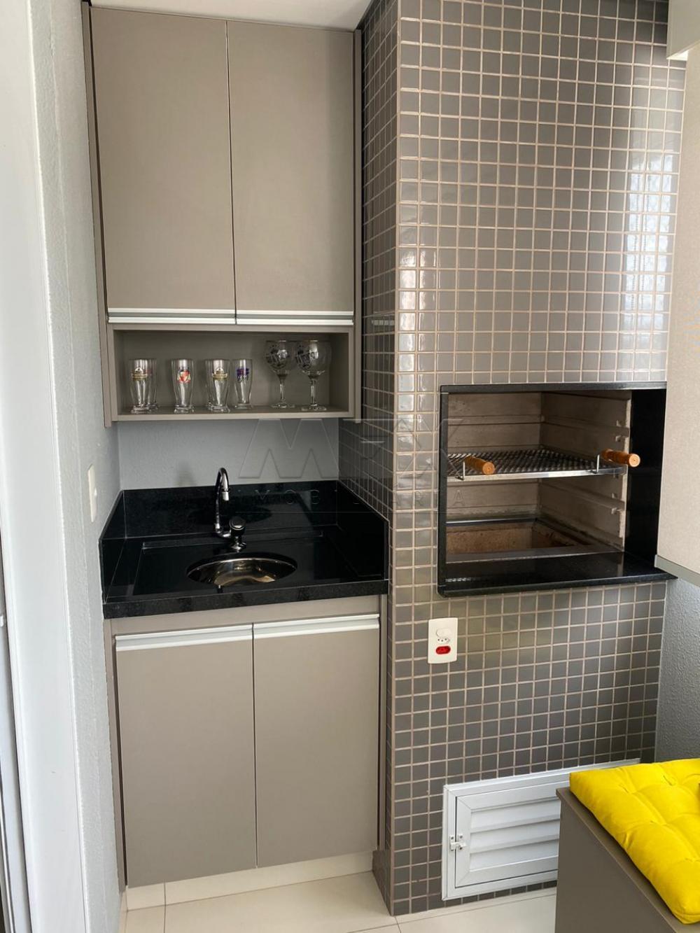 Comprar Apartamento / Padrão em Bauru R$ 580.000,00 - Foto 23