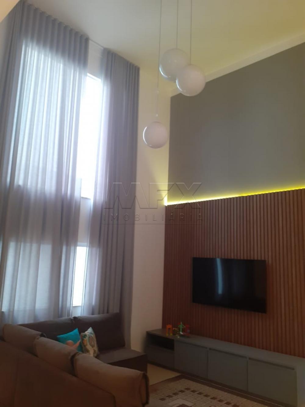 Comprar Casa / Condomínio em Bauru R$ 1.900.000,00 - Foto 10