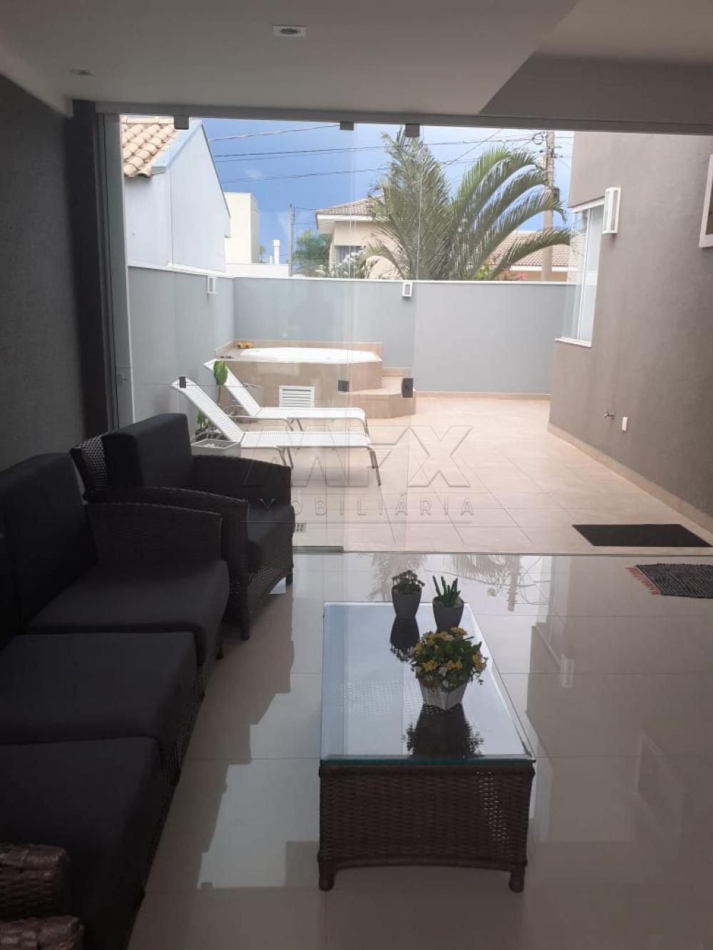 Comprar Casa / Condomínio em Bauru R$ 1.900.000,00 - Foto 15