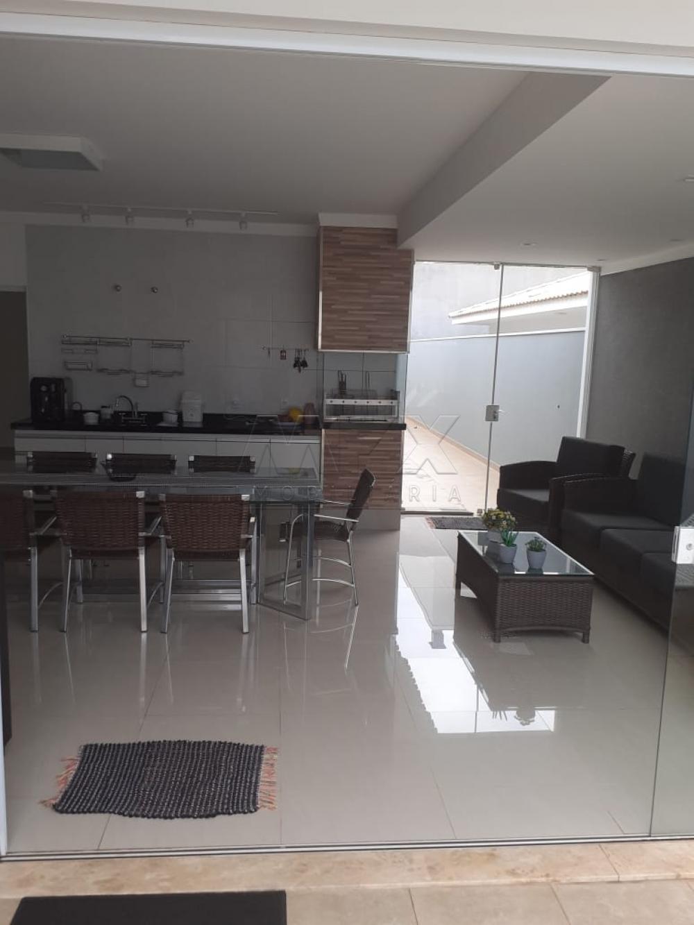 Comprar Casa / Condomínio em Bauru R$ 1.900.000,00 - Foto 21