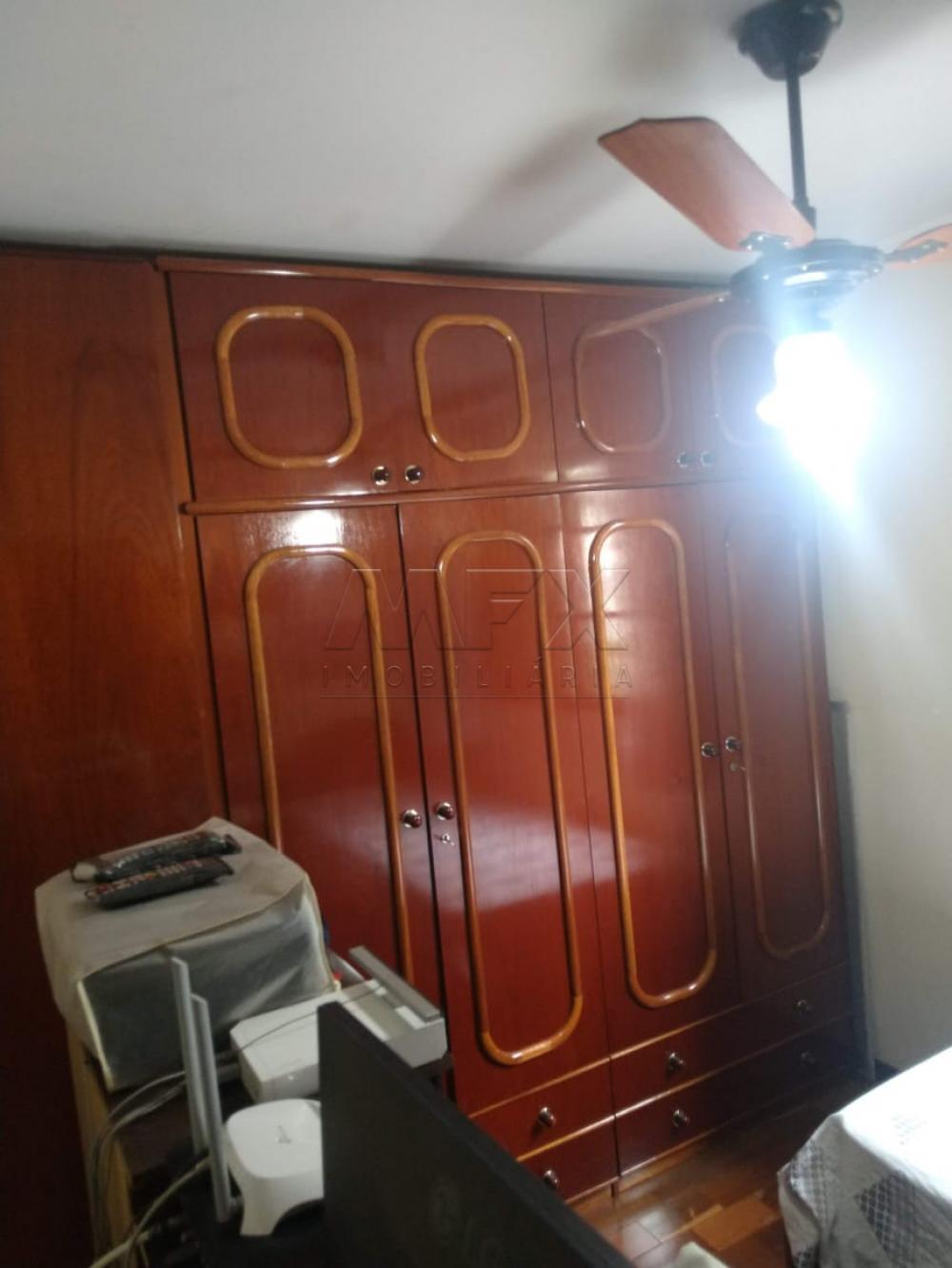Comprar Apartamento / Padrão em Bauru R$ 160.000,00 - Foto 2