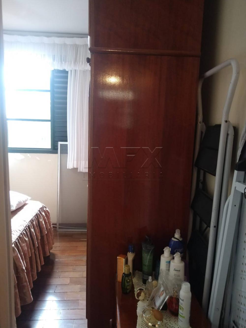 Comprar Apartamento / Padrão em Bauru R$ 160.000,00 - Foto 6