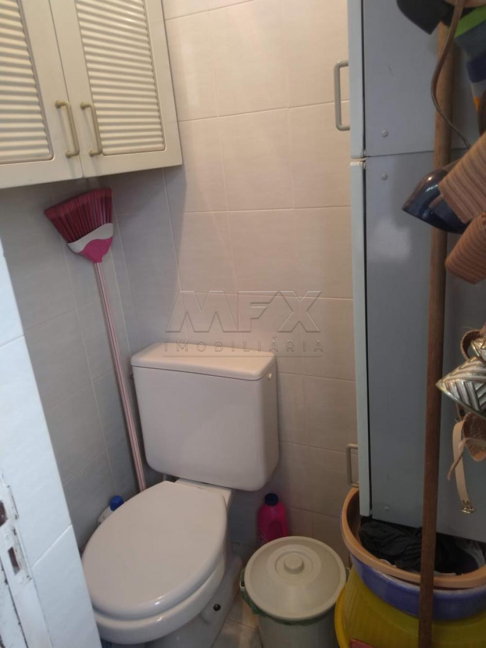 Comprar Apartamento / Padrão em Bauru R$ 160.000,00 - Foto 11