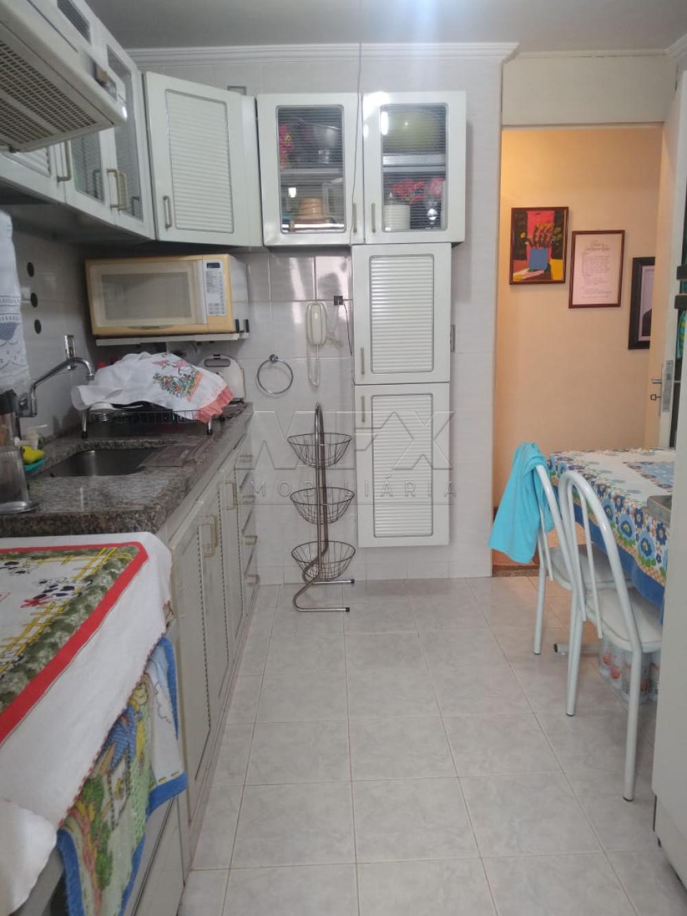 Comprar Apartamento / Padrão em Bauru R$ 160.000,00 - Foto 17