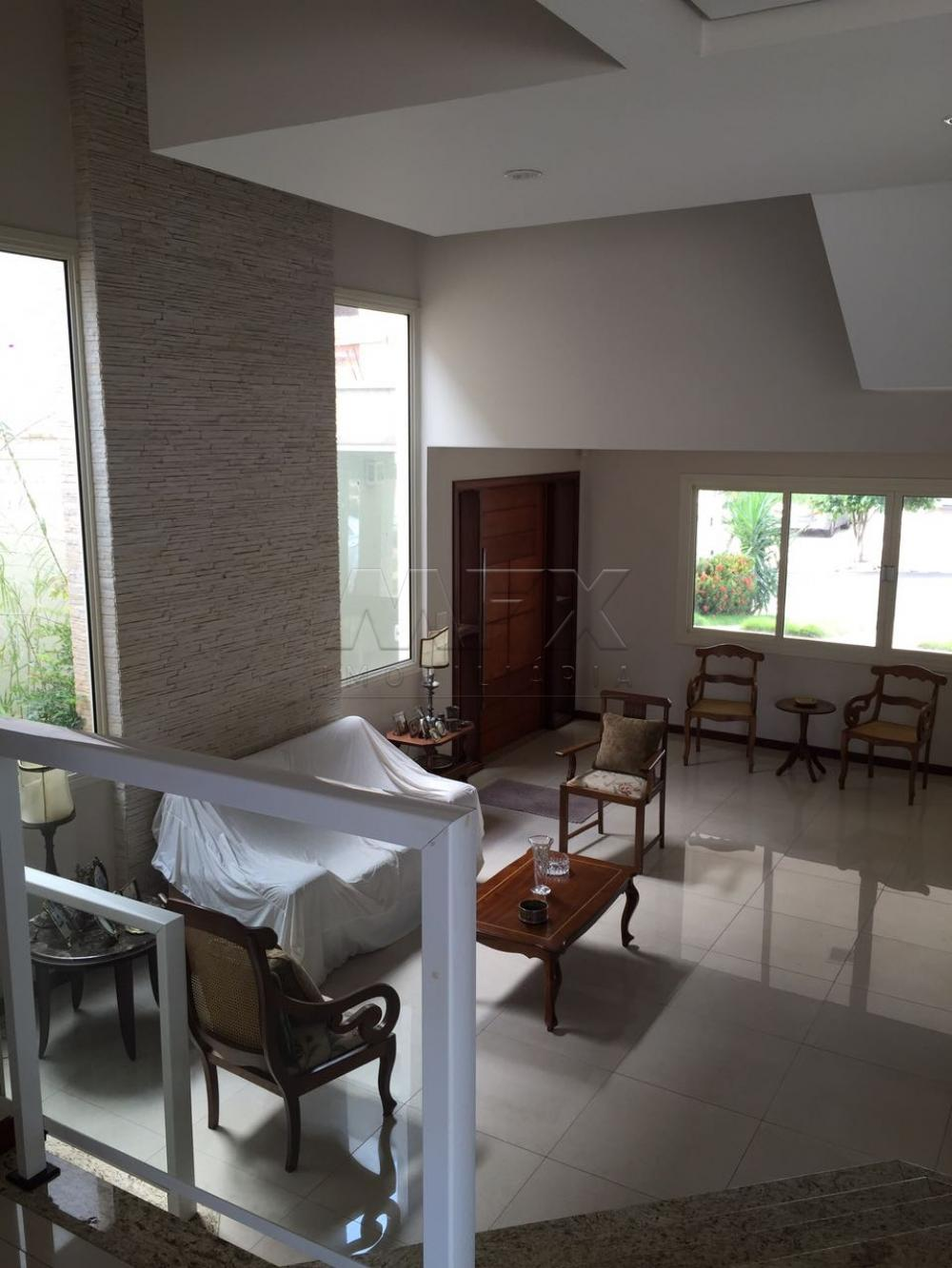Alugar Casa / Condomínio em Bauru R$ 7.000,00 - Foto 1