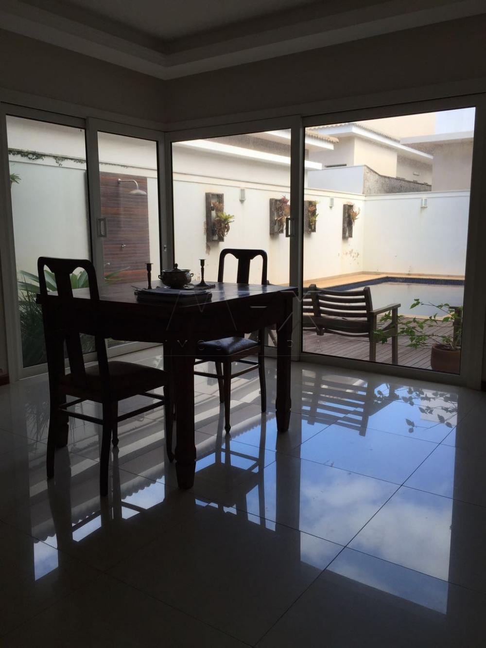Alugar Casa / Condomínio em Bauru R$ 7.000,00 - Foto 2