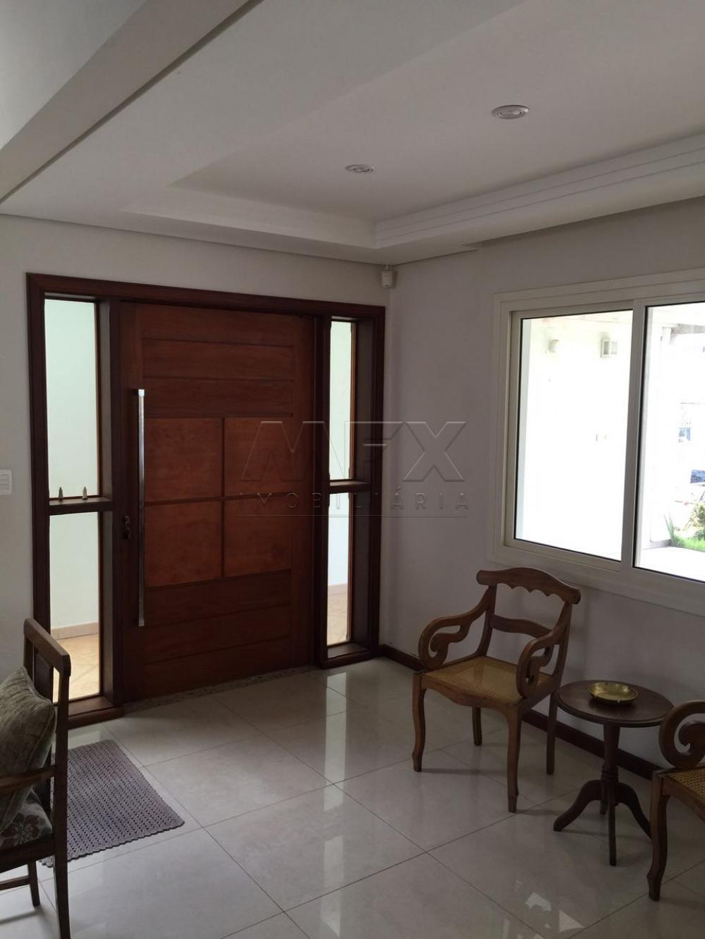 Alugar Casa / Condomínio em Bauru R$ 7.000,00 - Foto 3