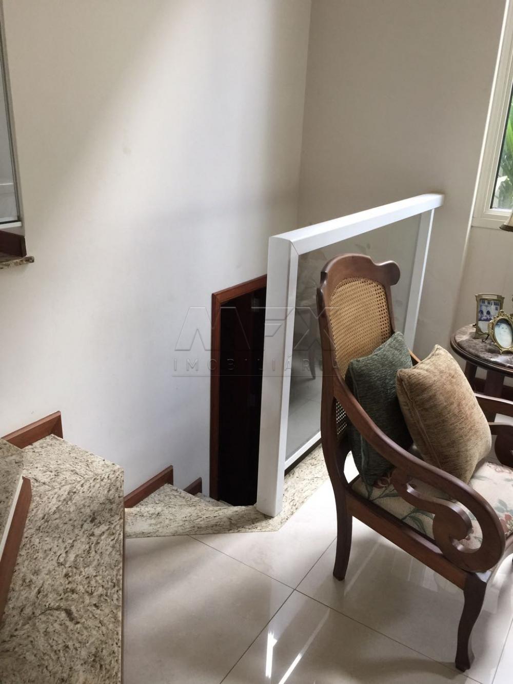 Alugar Casa / Condomínio em Bauru R$ 7.000,00 - Foto 4