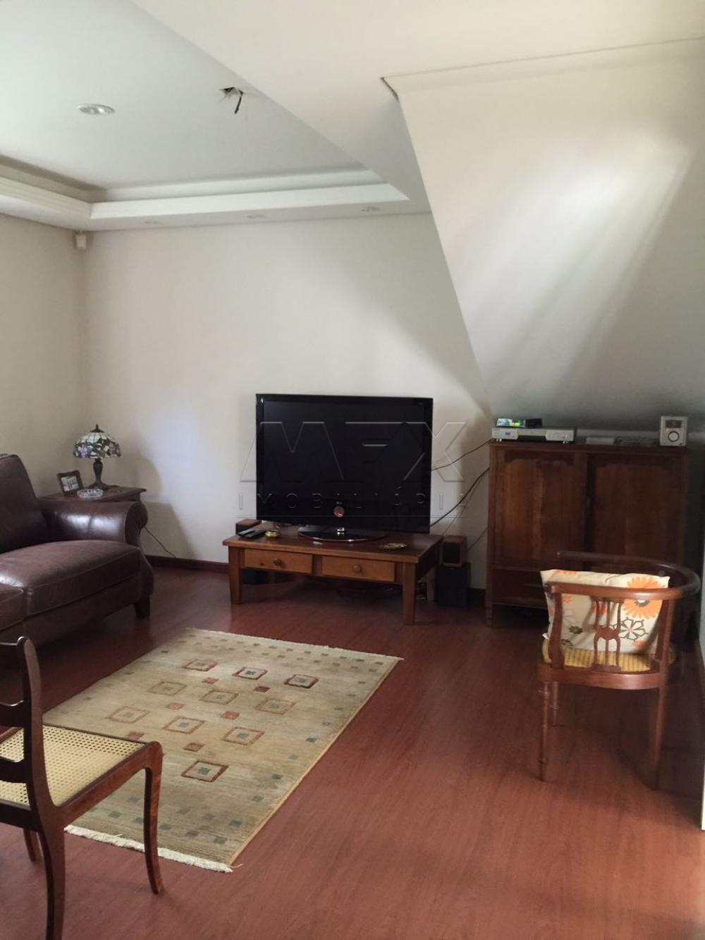 Alugar Casa / Condomínio em Bauru R$ 7.000,00 - Foto 5